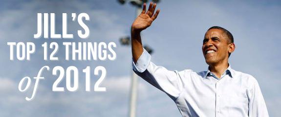 jills-top-12-things-of-2012