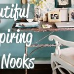 featured-nooks