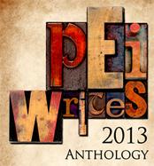 PEI Writes