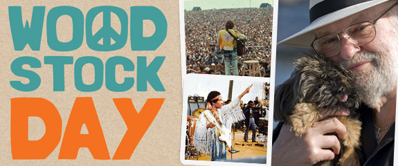 woodstock-day-my-interview-with-elliot-tiber