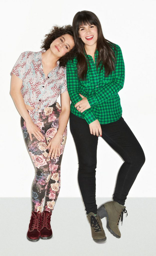 broad-city-abbi-ilana-main