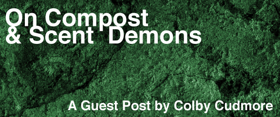 on-compost-scent-demons