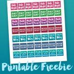 printable-freebie-stamps