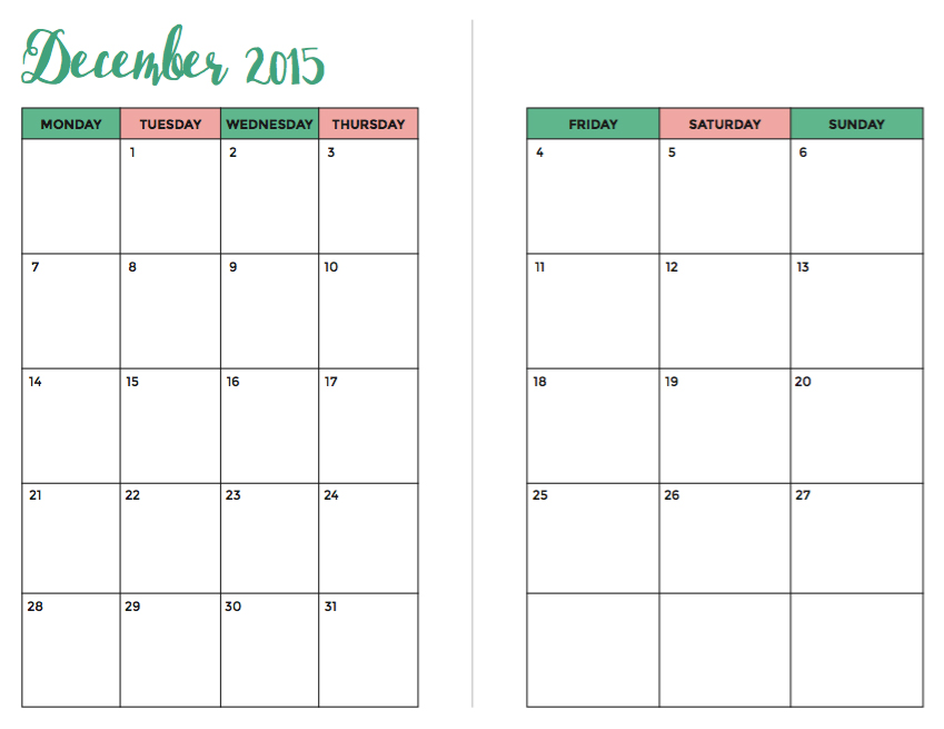 Dec2015-Calendar2Pages