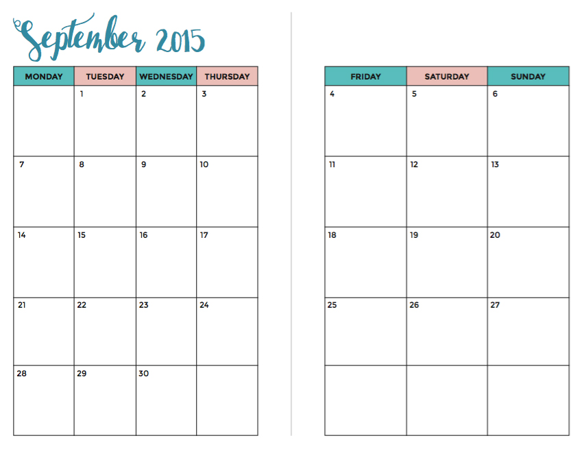 Sept2015-Calendar2Pages