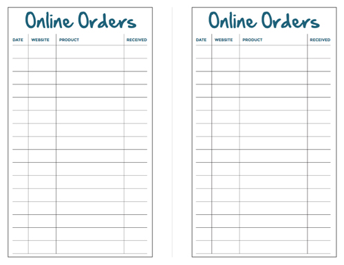 11_OnlineOrders