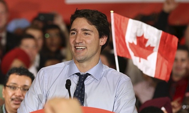 Justin-Trudeau-wins-Canada-general-election-2015
