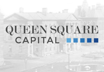 Queen Square Capital