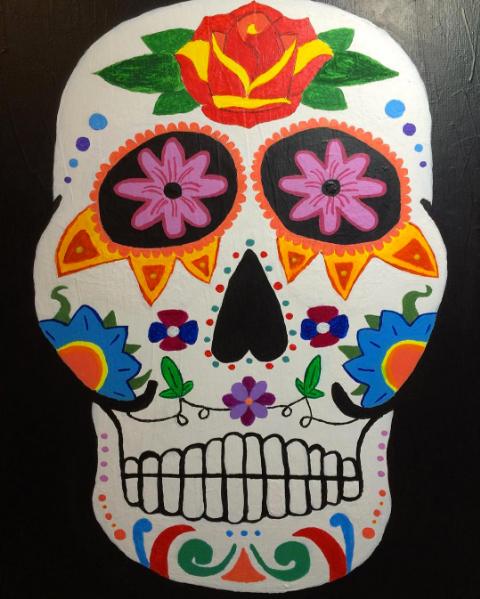 skull-painting1