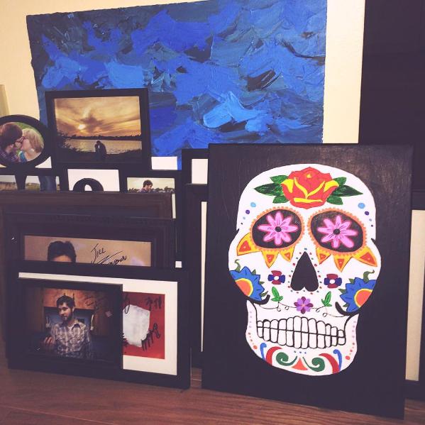 skull-painting2