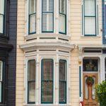 slide-househunting