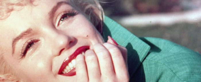 REVIEW: Marilyn Monroe: The Biography