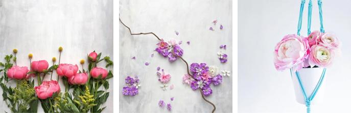 flowery-ig_01