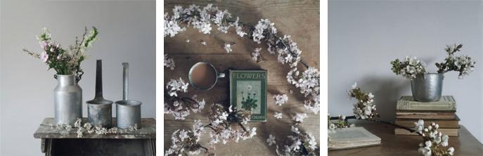 flowery-ig_09