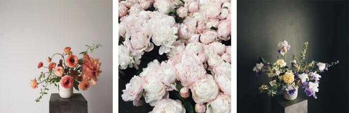 flowery-ig_12