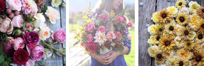 flowery-ig_13