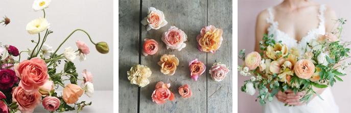 flowery-ig_14