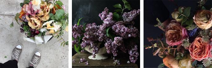 flowery-ig_15