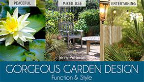 gorgeous-garden-design