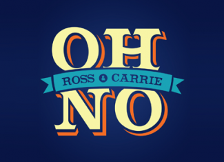Ross, Carrie and Scientology