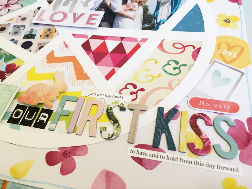 first-kiss4