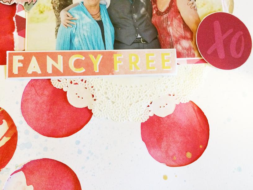 Fancy-Free5