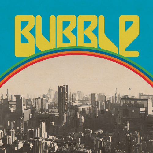 bubble-a-dystopian-comedy-podcast