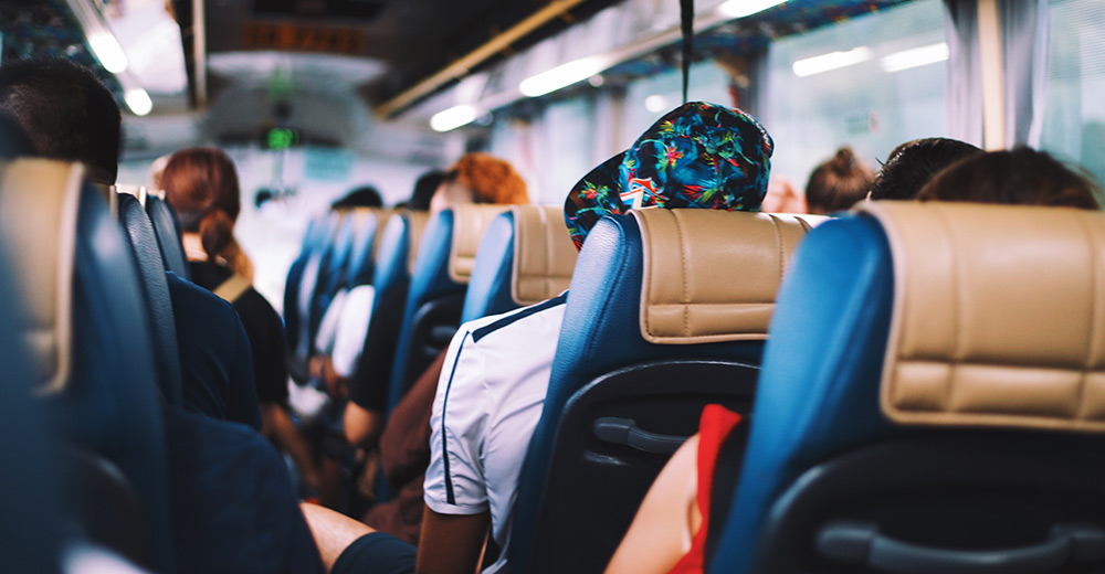 7-things-i-recently-learned-about-long-distance-bus-travel