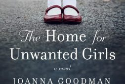 review-the-home-for-unwanted-girls