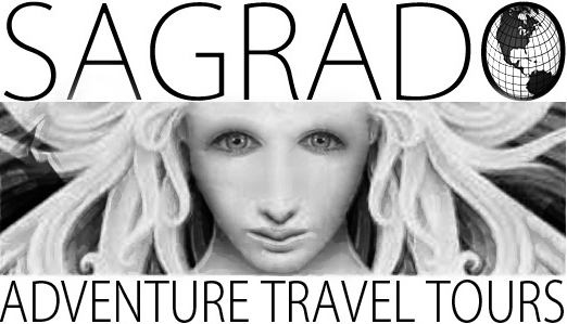 Sagrado Travel Tours
