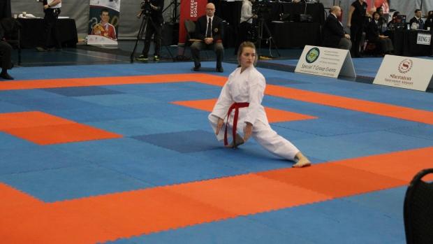 karate-pei