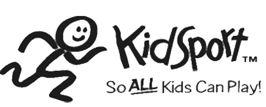 kidsport transparent
