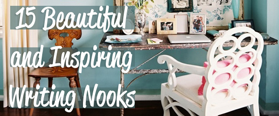 15-beautiful-inspiring-writing-nooks
