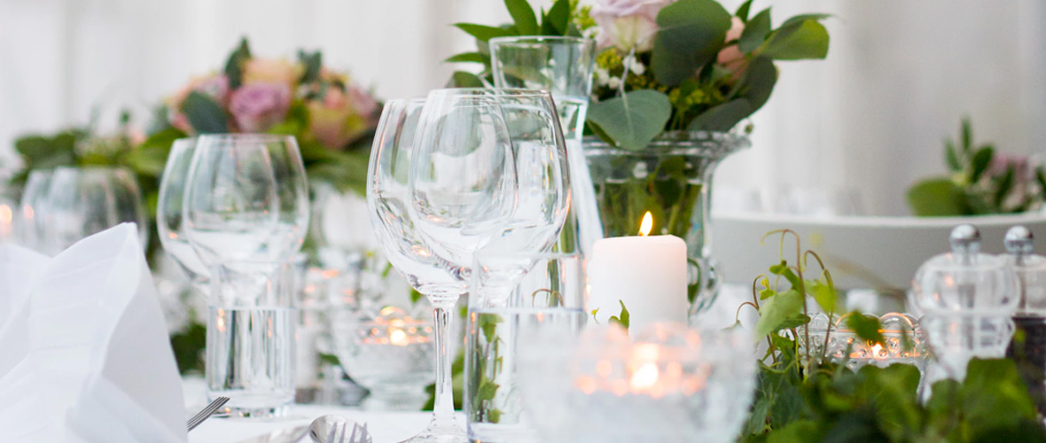 10-tips-for-wedding-planning