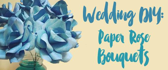 paperrosebouquets