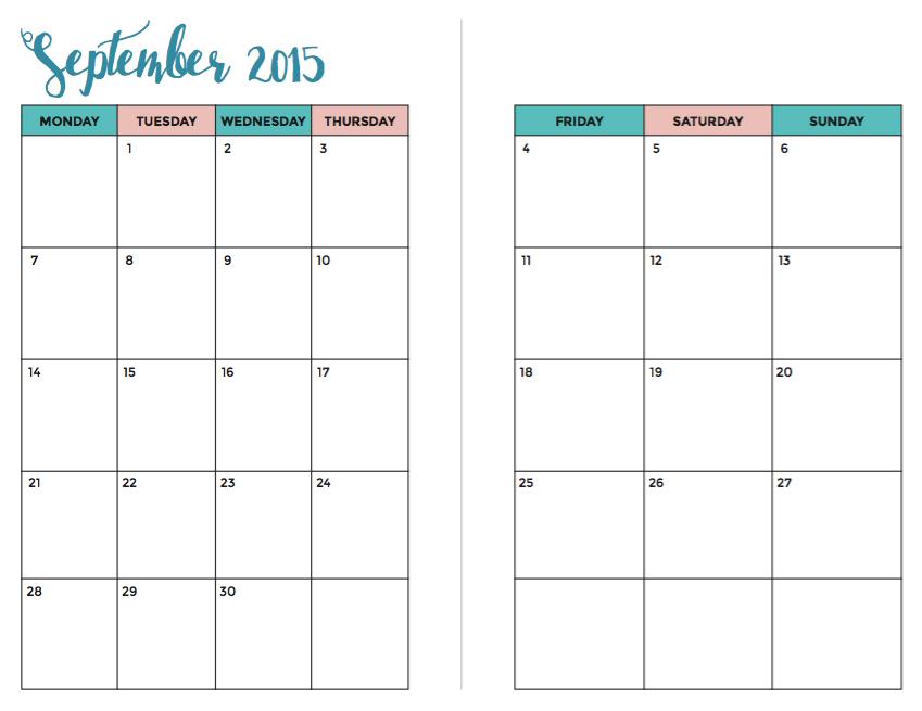 Sept2015-Calendar2Pages