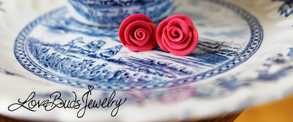 interview-love-buds-jewelry