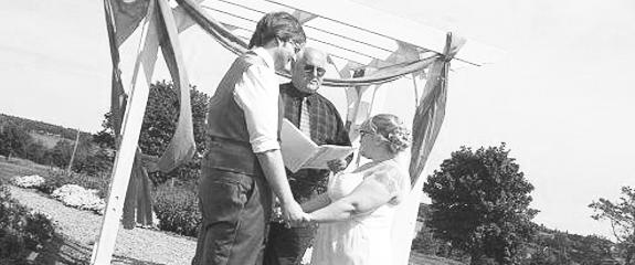 the-post-wedding-post