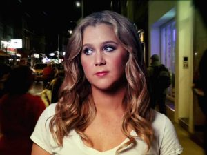 inside-amy-schumer-4