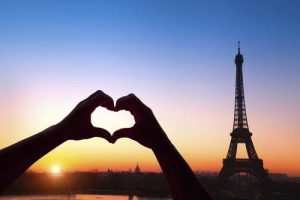paris-love-1