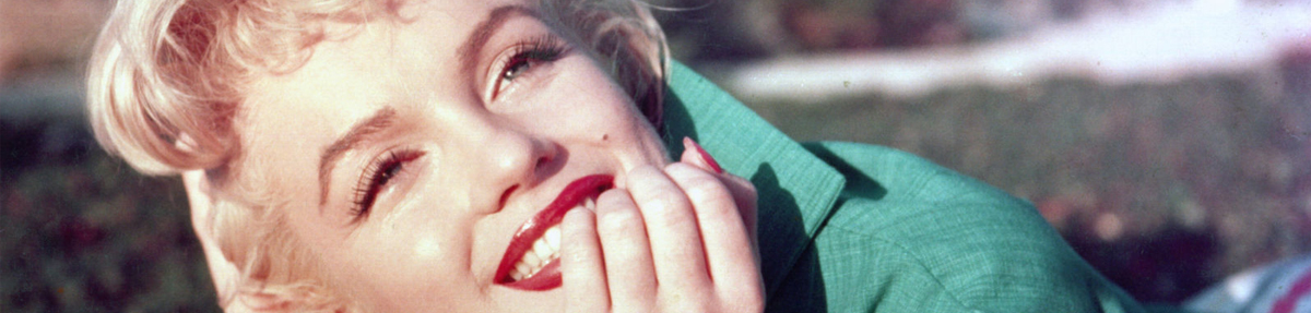 review-marilyn-monroe-the-biography
