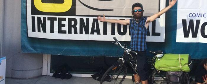 how-to-bike-across-north-america-twice