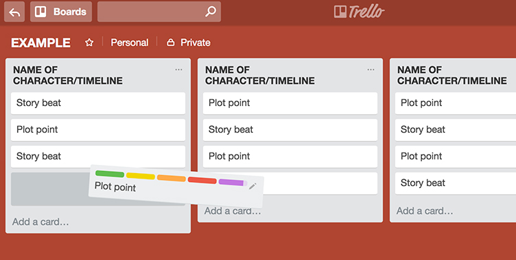 how-to-use-trello-to-plot-a-story-with-multiple-timelines