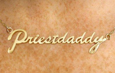 review-priestdaddy