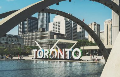 4-things-for-history-lovers-to-see-and-do-in-toronto
