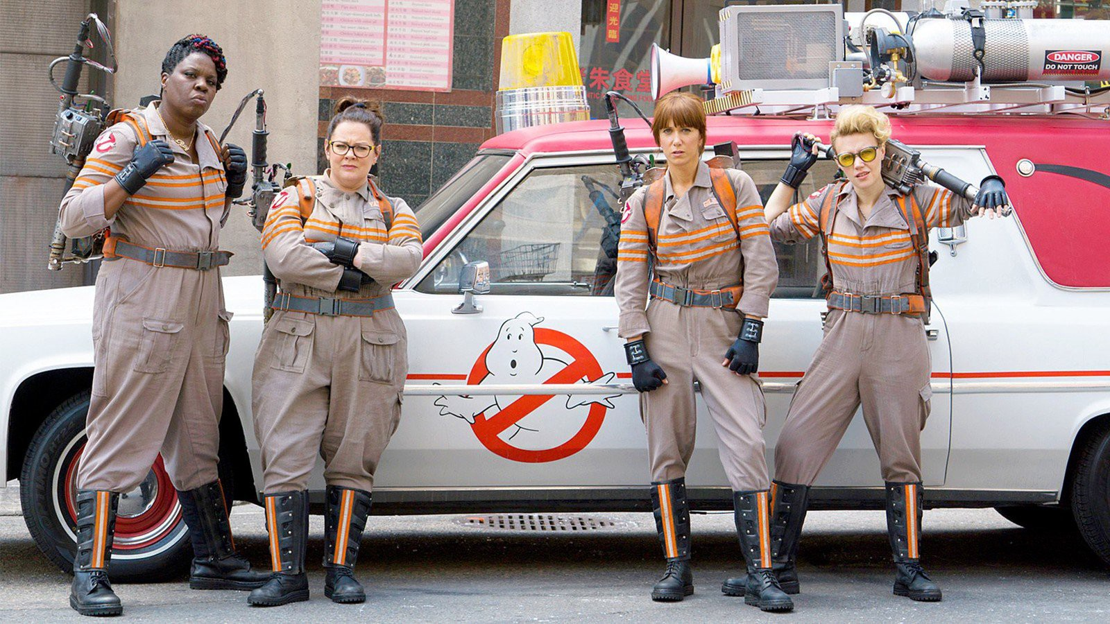 20-fantastic-lines-from-negative-ghostbusters-reviews