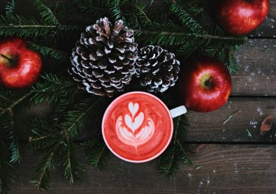 sharing-christmas