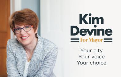 interview-charlottetown-mayoral-candidate-kim-devine