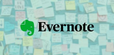 evernote-why-im-not-jumping-ship