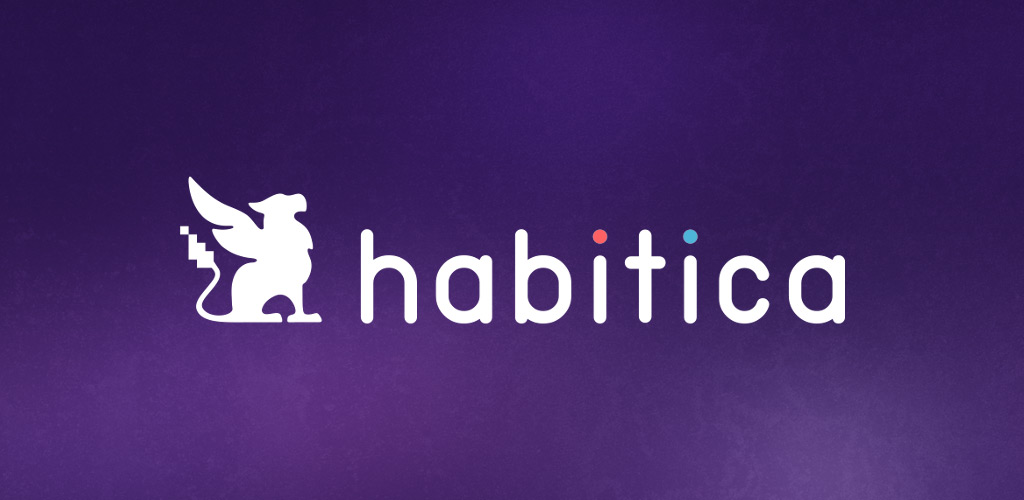 habitica-gamify-your-productivity